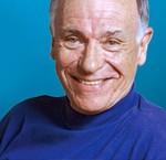 Jay Conrad Levinson