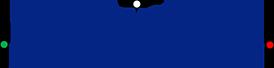 AGICON – Comunicazione & Relazioni Pubbliche