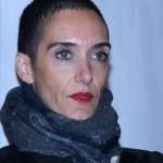 Mara Tarantini